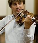 Oleg Kaskiv