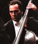 Michel Veillon