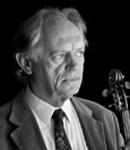 Johannes Eskar