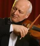 Valery Vorona