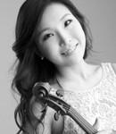 Sukyung Hong