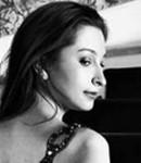 Elena Tanski