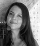Ludovica Rana