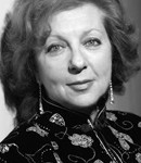 Olga Sitkovetsky